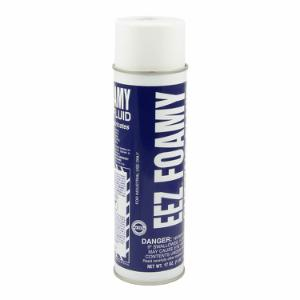Foam Cutting Fluid EEZ Spray