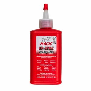 Tap Magic Cutting Fluid, 4 oz.