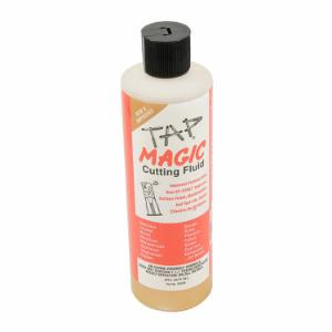 Tap Magic Cutting Fluid, 16 oz.