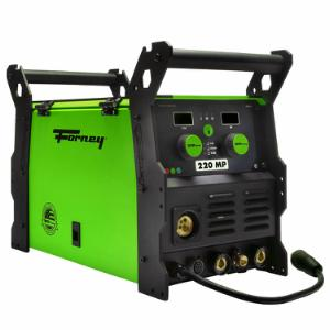 Forney 220 Multi-Process (MP) Welder