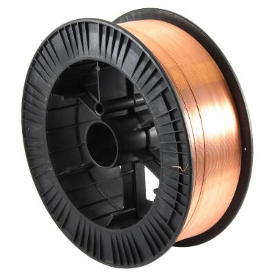 MIG Wire | Forney Industries