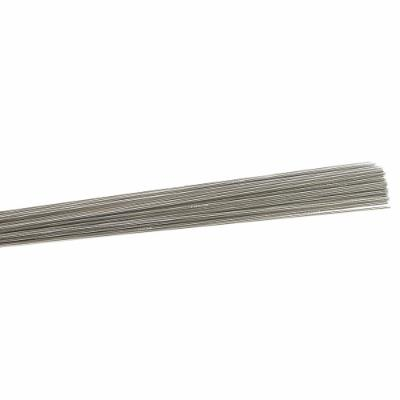 "ER309L, 1/16"" x 36"", 1 lb., Stainless Steel TIG Filler Metal"