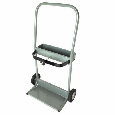 Light-Duty Cylinder Cart