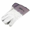 Light-Duty Welding Gloves (Men's XL)