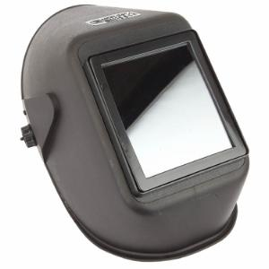 Bandit II, Welding Helmet, Fixed Shade #10