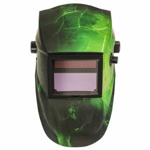 Advantage Series Edge ADF Welding Helmet