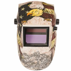 Advantage Series Patriot ADF Welding Helmet