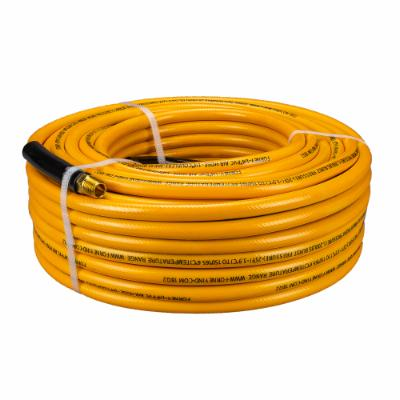Air Hose   Forney Industries