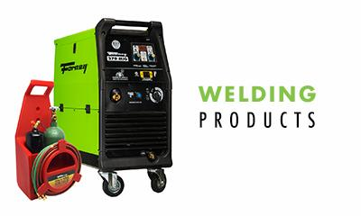 Forney Welding Products