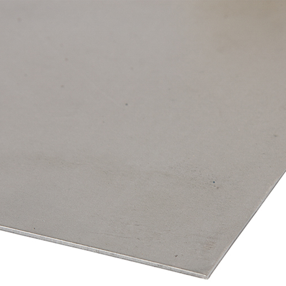 """3//4/"""" x 24/"""" x 24/"""" Forney 49611 13 Gauge Expanded Metal"""